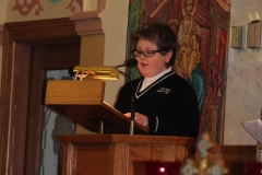 Catholic Schools Week 2012-2013